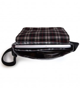 15 macbook pro bag