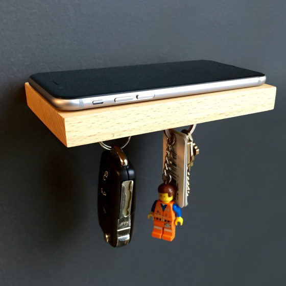 iphone6-plank