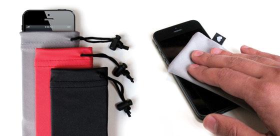 pullover-micro-fiber-pouch