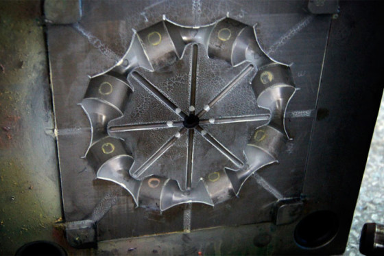 barnacle-mfg-2-2