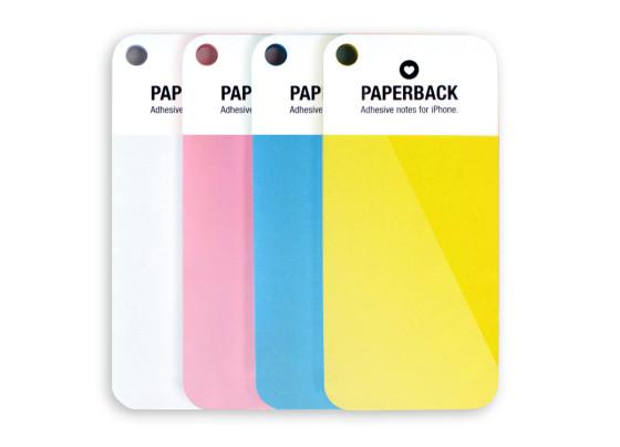 paperback-colors