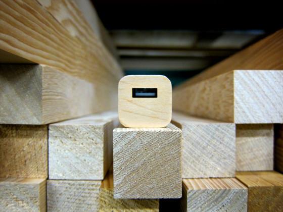 lumberjack-wood