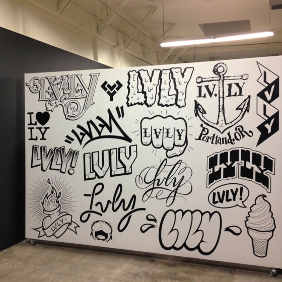 lvly-wall-square