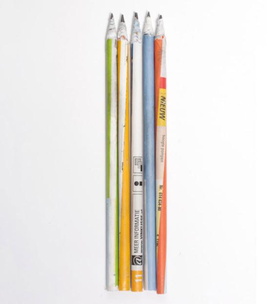 paper_pencils_02