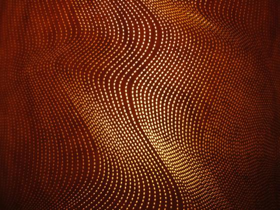 interpolate-pattern-1