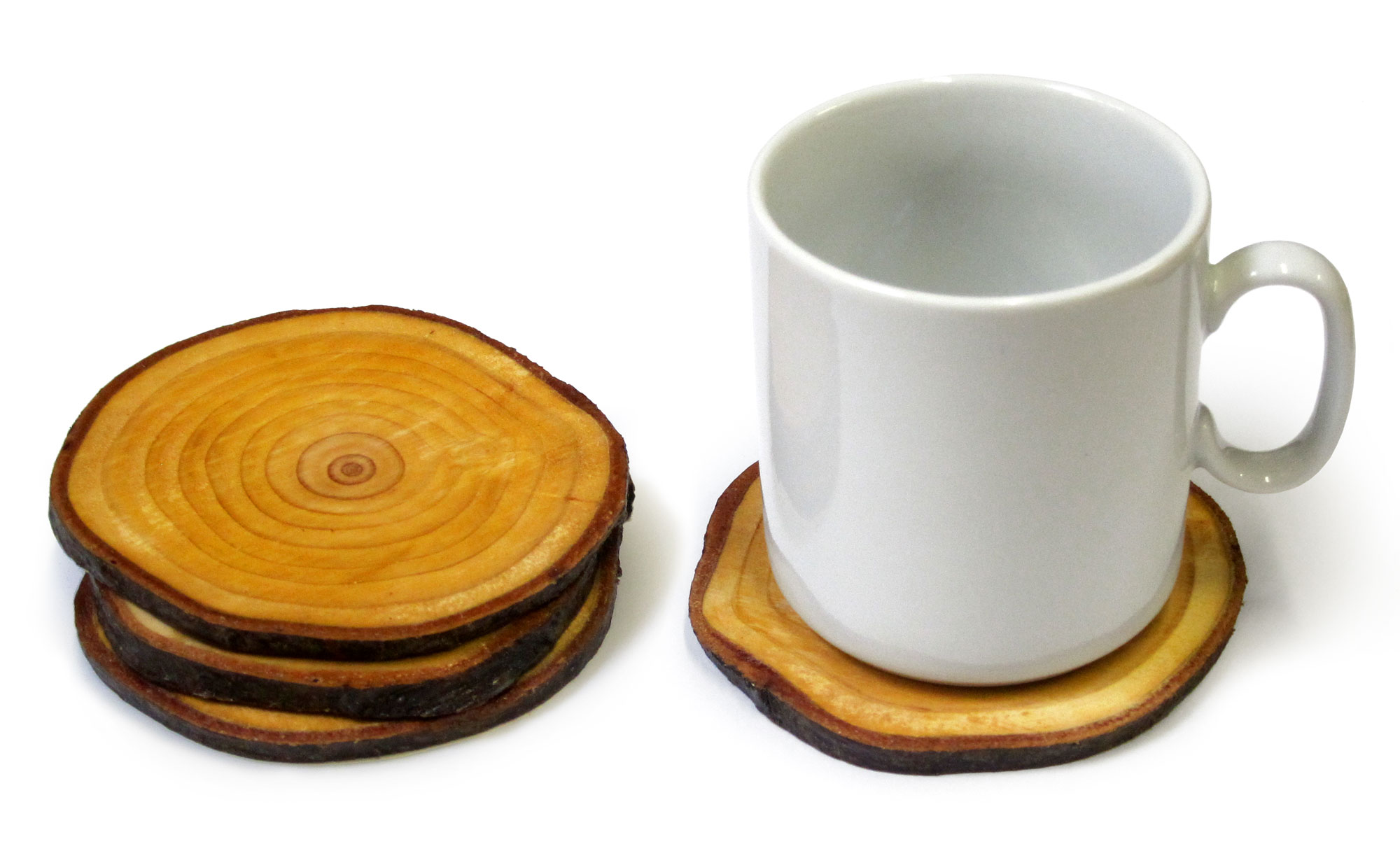coasters-cup