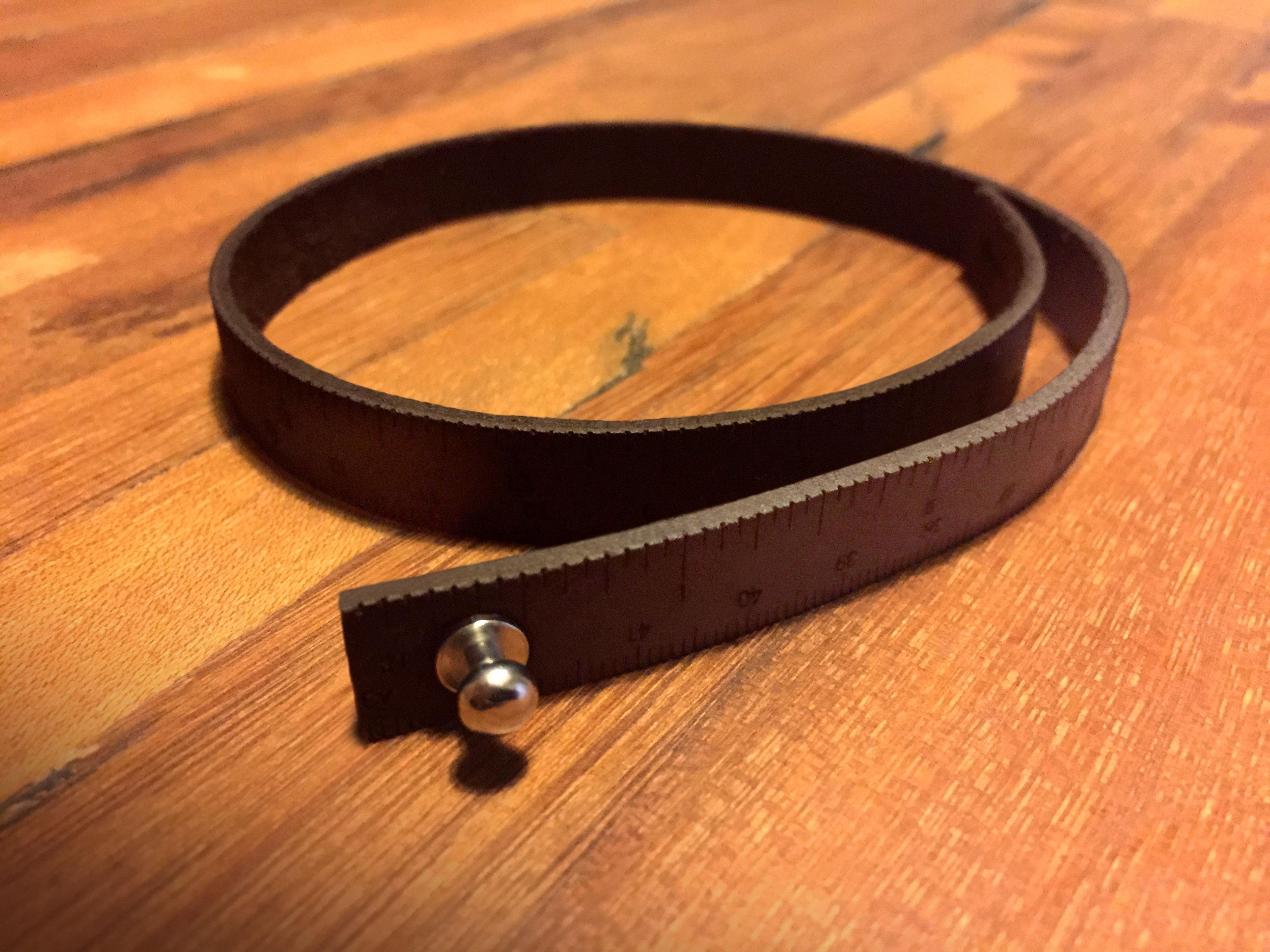 wrist-ruler-coil