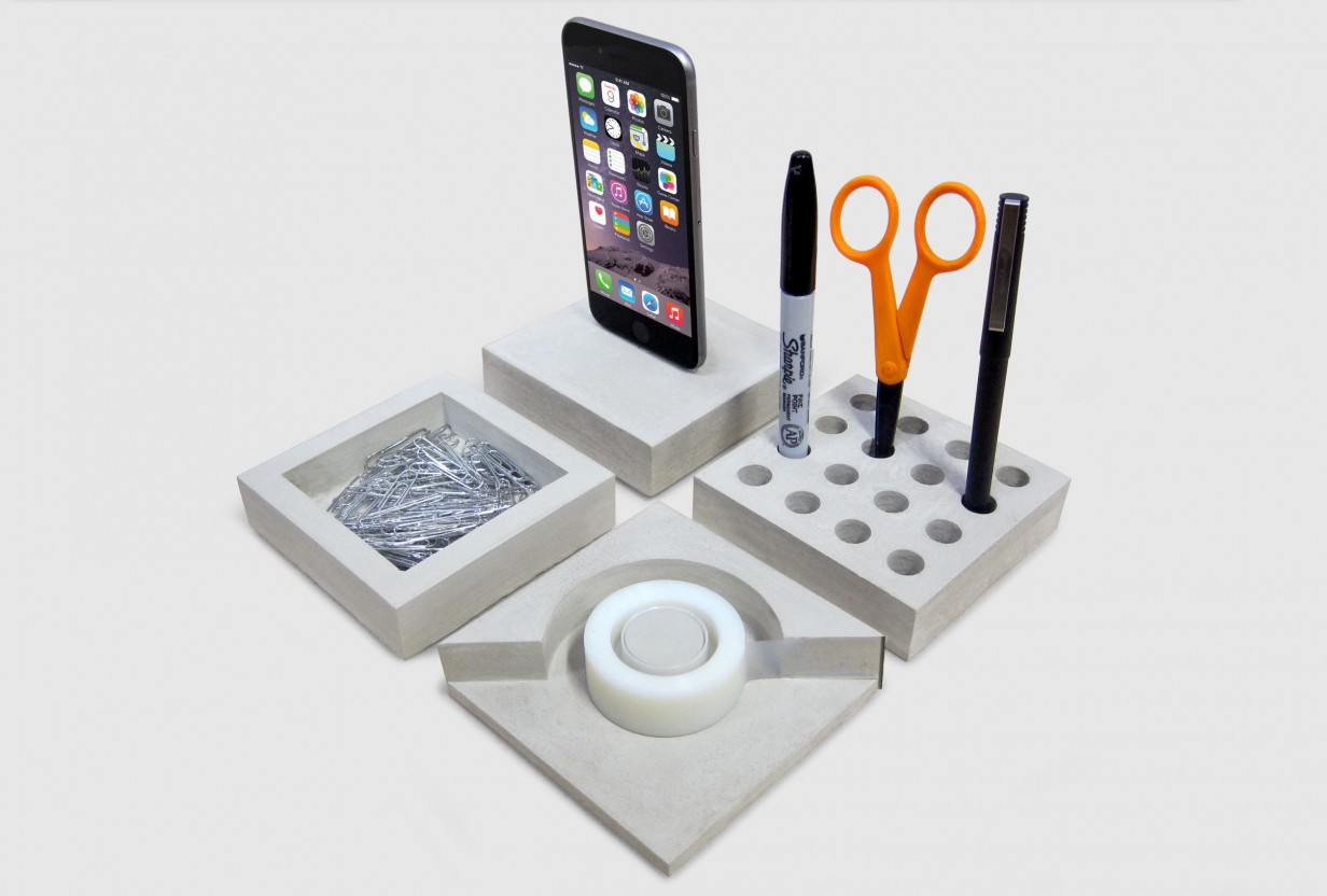 slabs-concrete-desk-accessories