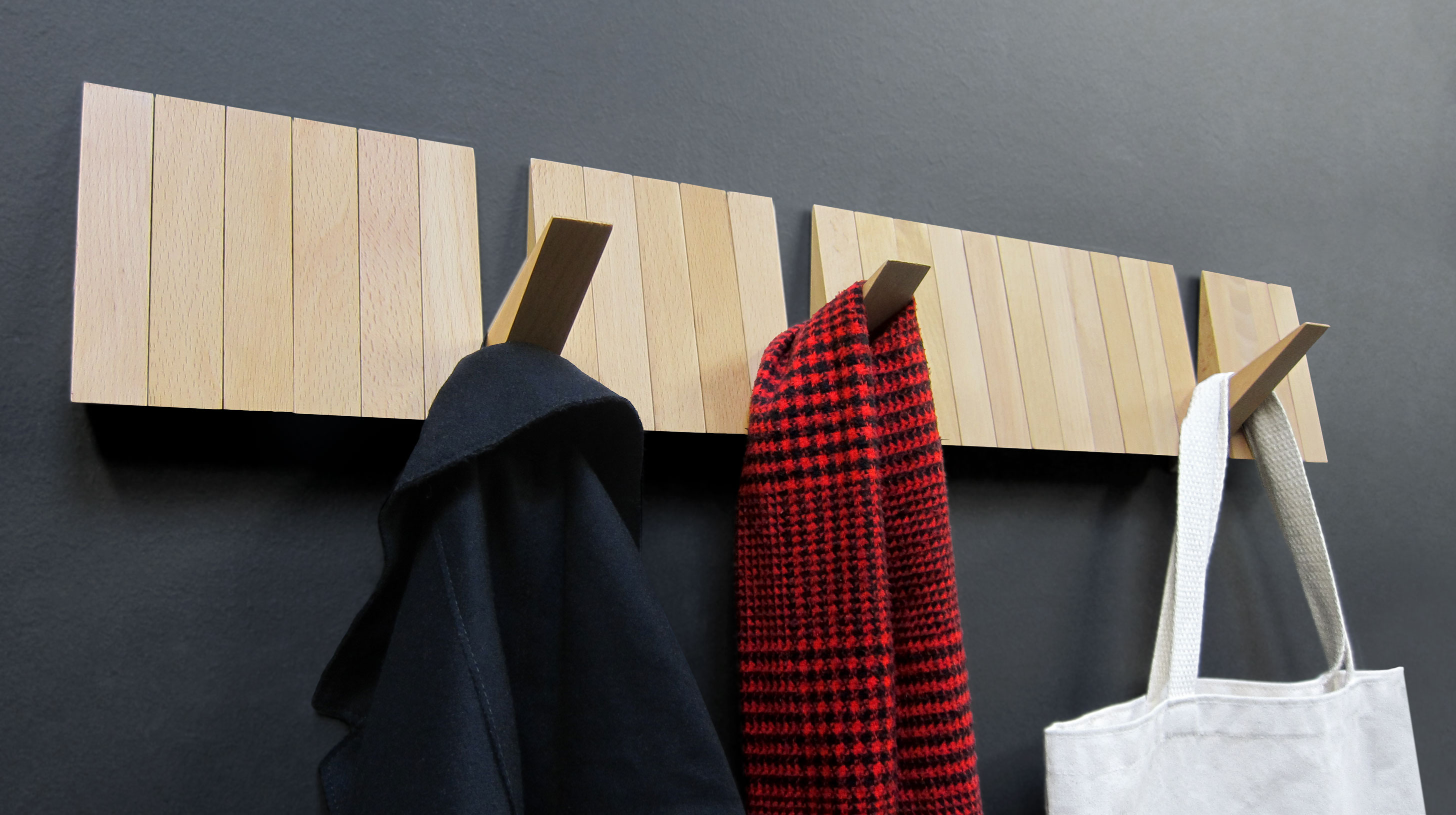 switchboard_coatrack