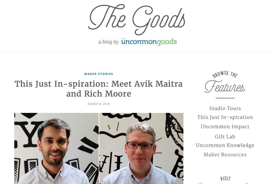rich-and-avik-on-uncommon-goods
